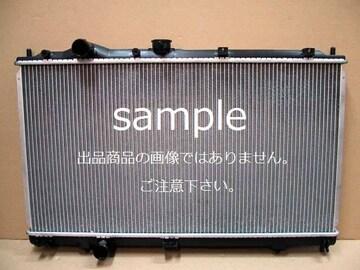 ◆ルネッサ ラジエター◆ N30 A/T・CVT 新品
