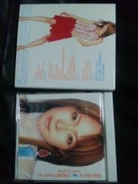 《愛内里菜/PREMIER SHOT#2・ビジュアルコレクション》【音楽DVD】