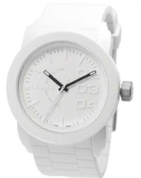送料無料■新品■ DIESEL 腕時計 DZ1436 並行輸入品 ディーゼル