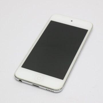 ●安心保証●良品中古●iPod touch 第5世代 32GB ホワイト●