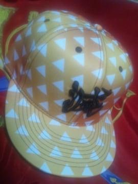 鬼滅の刃キャップ帽子