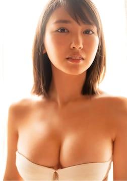沢口愛華   写真★85