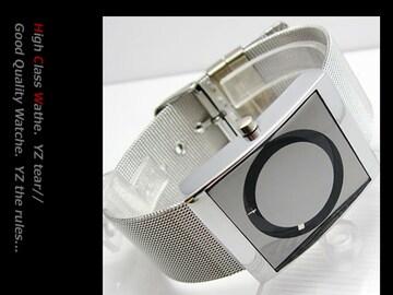 新品 腕時計9 1 高級 限定 お洒落 ファッション orobianco