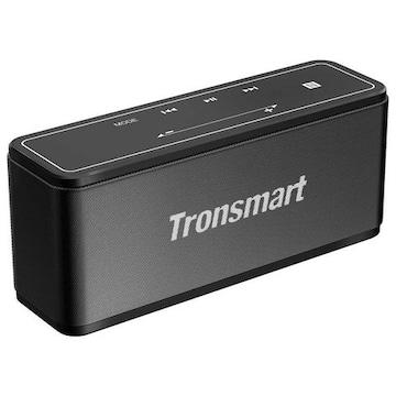 Bluetooth5.0スピーカー 40W高出力 高音質 大音量 重低音