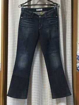 Levi's ・Lady style