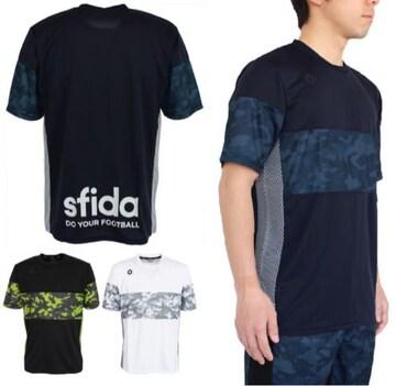 スフィーダ シャツ サイズ M