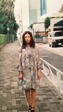 吉高由里子・優木まおみ【週刊ポスト】2011.4.8号