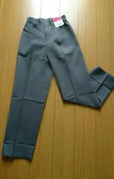 新品 定価5292円 レディース M ロング パンツ ズボン スラックス
