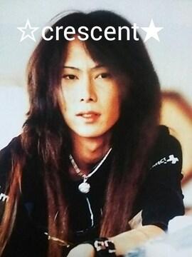 heath/切り抜き/1998年/X JAPAN