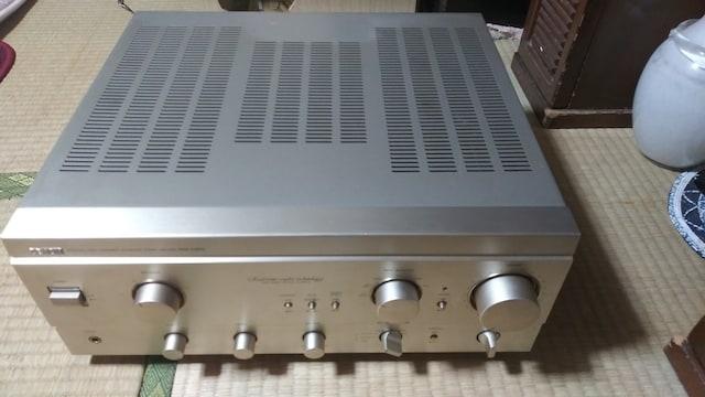DENON   PMA-1090G < 家電/AVの