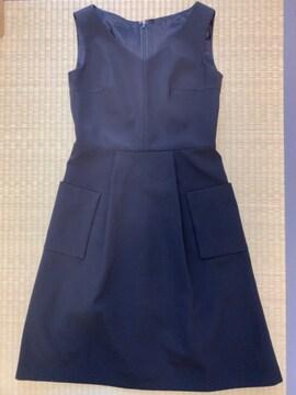 ☆ANAYIワンピース☆