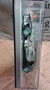 1/43 ミニチャンプス製品 メルセデス GP MGP W01 ミハエルシューマッハ 未開封 新品
