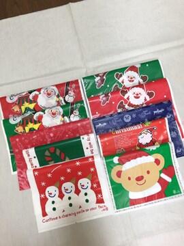 ★クリスマス ハンディ  20枚