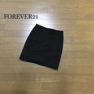 FOREVER21 タイトスカート