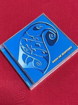 【送料無料】シャ乱Q(BEST)CD2枚組