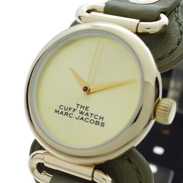マークジェイコブス 腕時計 レディース MJ0120179289 クオーツ