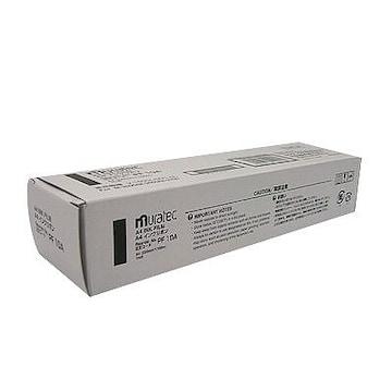 ★ムラテック FAXリボン PF10A インクリボン1セット2本入