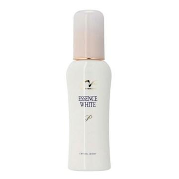 即!中島香里 チェンジ ジェミーネフェリタリ エッセンスホワイトP ミスト状美容液 化粧水