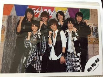 Kis-My-Ft2写真18
