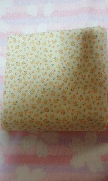 ☆ハギレ約110巾×1.1m☆