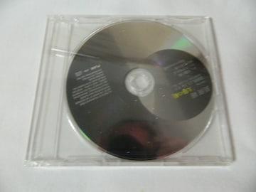CDシングル 長渕剛/「太陽の船」「月がゆれる」未開封