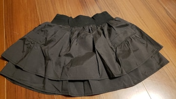 ★PCI★パルレシフォンインターナショナル★スカート★サイズ(120-130)★