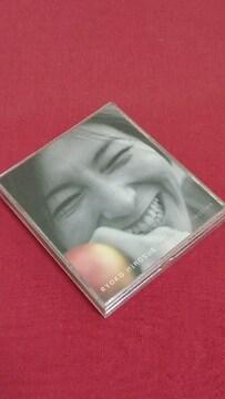 【送料無料】広末涼子(BEST)CD3枚組
