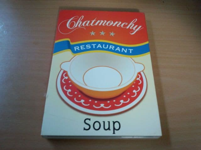 チャットモンチーDVD「レストラン スープ」日比谷 ライブ●  < タレントグッズの