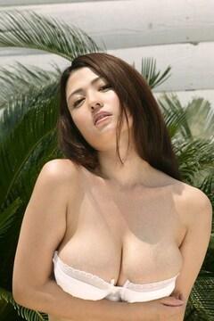 ★滝沢乃南さん★ 高画質L判フォト(生写真) 600枚