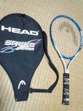 head テニスラケット スピード25