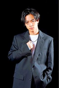【送料無料】THE RAMPAGE川村壱馬厳選写真フォト10枚セット F