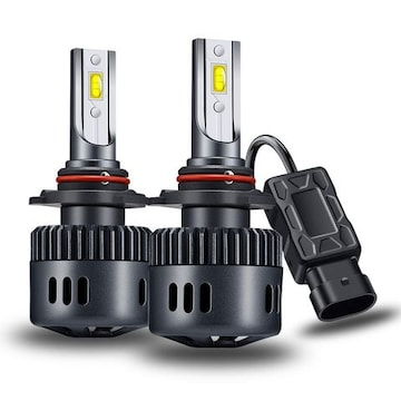 HB3 自動車LEDヘッドライトバルブ フォグライトバルブ