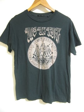 ONE OK ROCK 2011 バンドTシャツ ワンオク