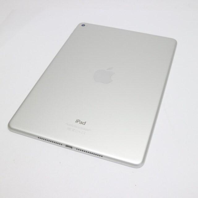 ●安心保証●美品●iPad Air 2 Wi-Fi 128GB シルバー● < PC本体/周辺機器の