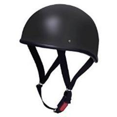 ★即日発送★ 半ヘルメット ブラック FREE 他サイズ有
