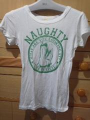 SLY/スライTシャツ《S》送料140円