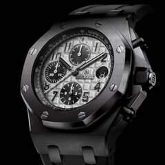 ★日本未発売★ 高級腕時計 DIDUN 正規品 防水 ウブロ好きな方へ