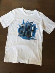 NIKE・JORDAN☆23Tシャツ ナイキ 海外