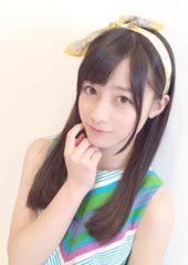 送料無料!橋本環奈☆ポスター3枚組4〜6