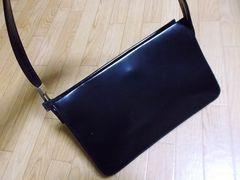 【セール】 未使用シャルル ジョルダン/ショルダーバッグ