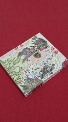 【即決】川本真琴(BEST)初回盤CD2枚組