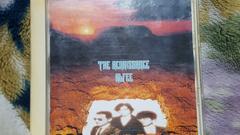 THE ALFE THE RENAISSANCE 90年盤