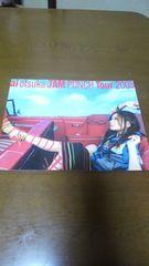 大塚愛JAM PUNCH Tour 2005パンフレット写真集正規