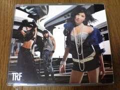 TRF  LIF-E-MOTIONS [2CD+DVD]