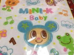 MINI-K Baby 新品