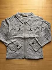 RESRUDY シャツ ジャケット
