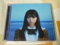 CD+DVD 乃木坂46 命は美しい Type-A