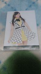 AKB48 41stシングル選抜総選挙坂口理子特典写真