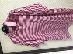 ESATTO 半袖ポロシャツ 3L美品