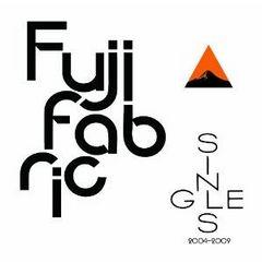 フジファブリック / SINGLES 2004-2009 [BEST盤] 志村正彦